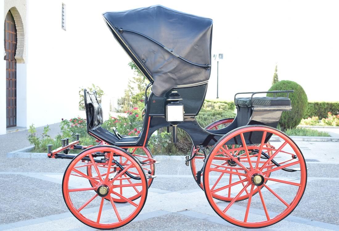 carruajes-romero-faeton-presentacion-2