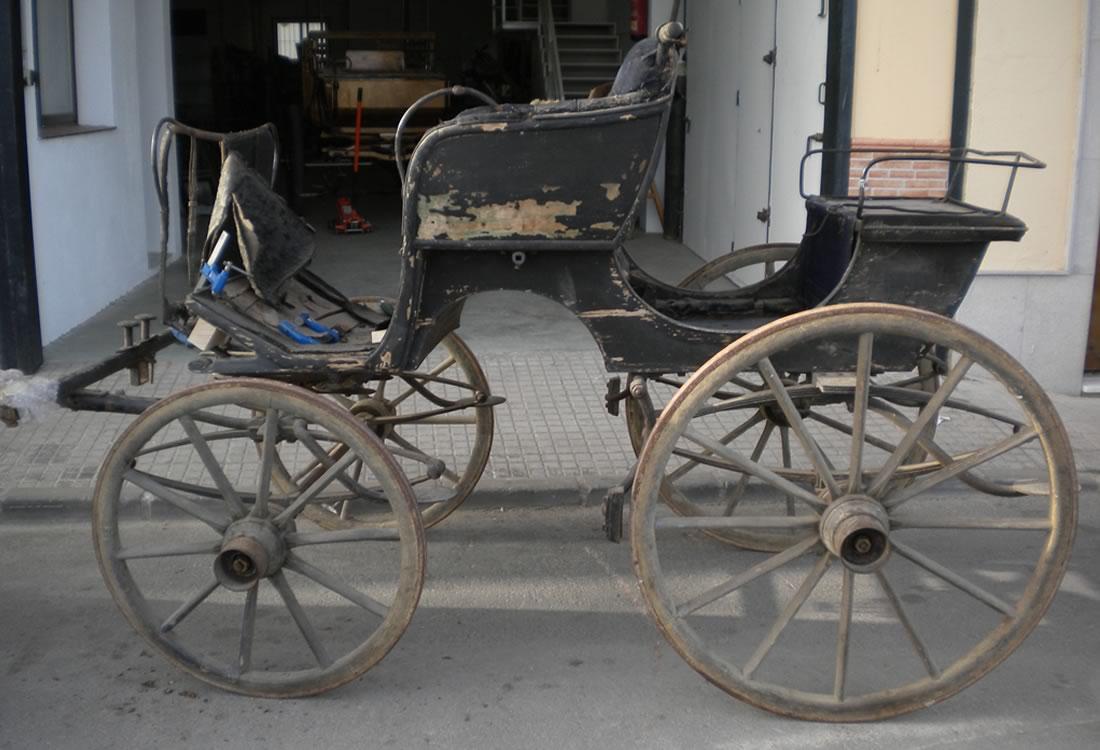 carruajes-romero-faeton-presentacion-9