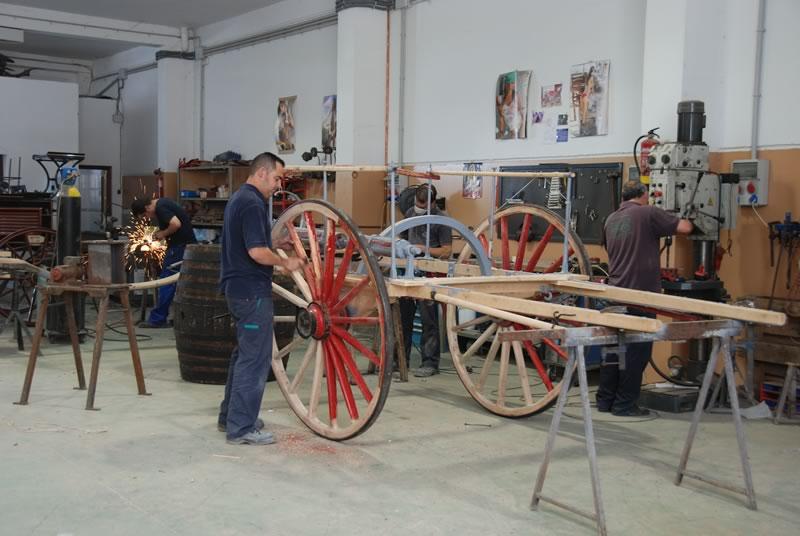 carruajes-romero-taller-3
