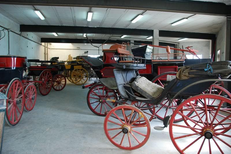 carruajes-romero-taller-4