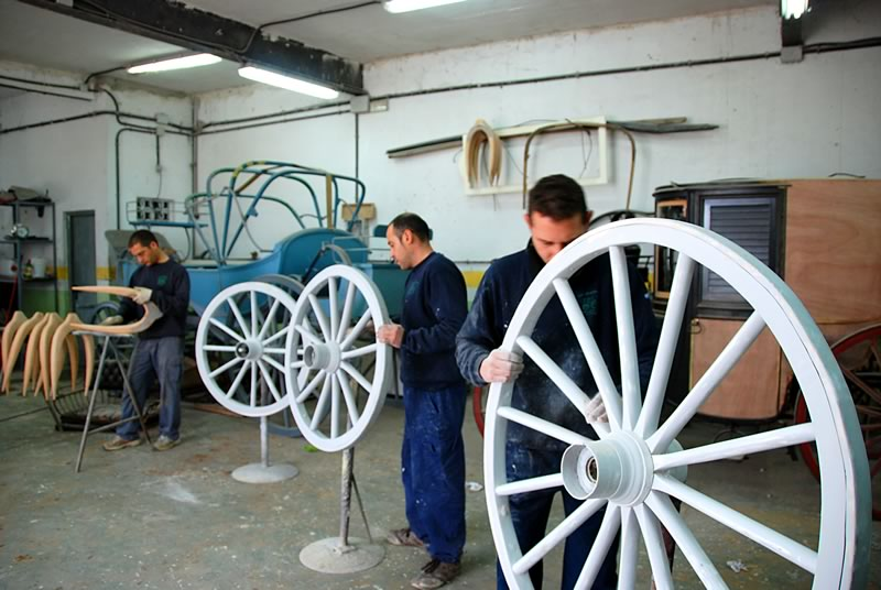 carruajes-romero-taller-5