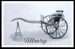 Tilbury 1