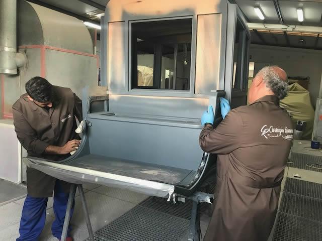 carruajes-romero-DIC18-5