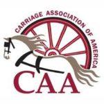 Logo carriage Association of America