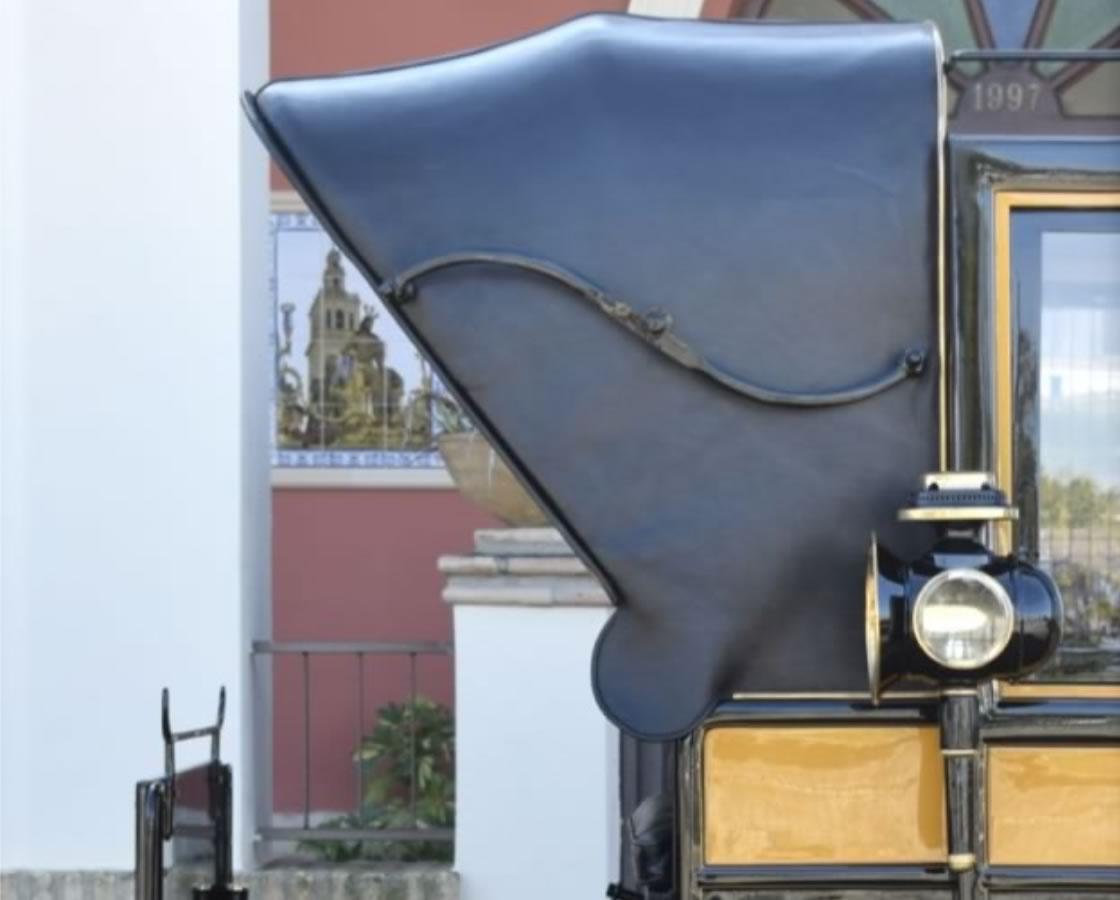 Omnibus a capota-44
