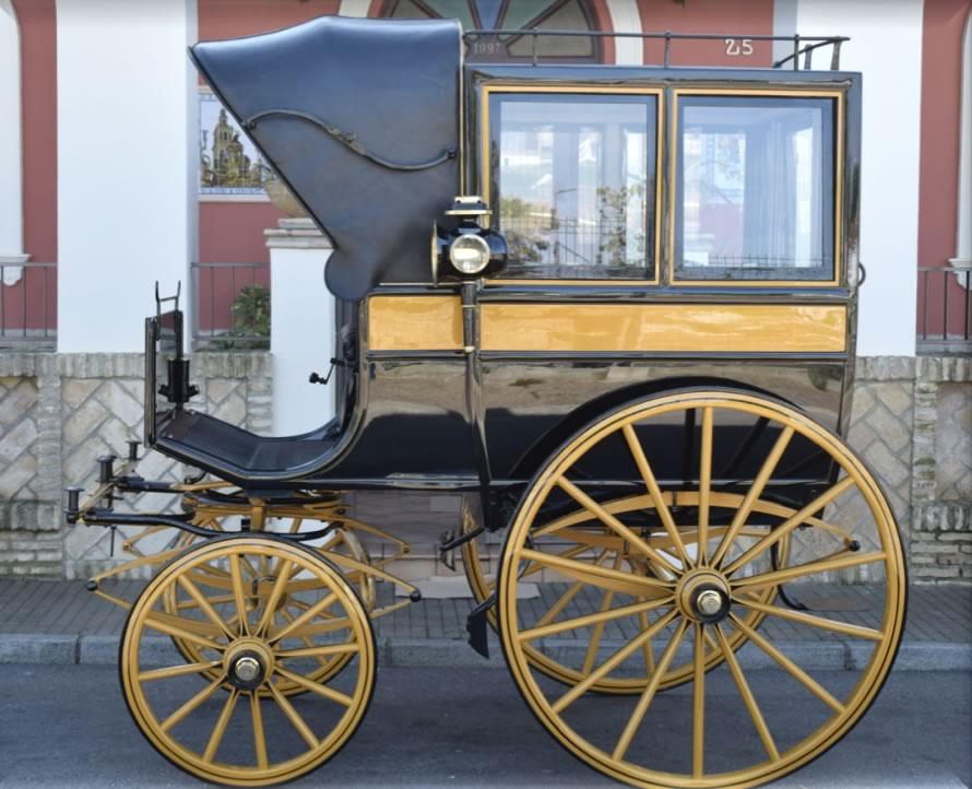Omnibus a capota-1