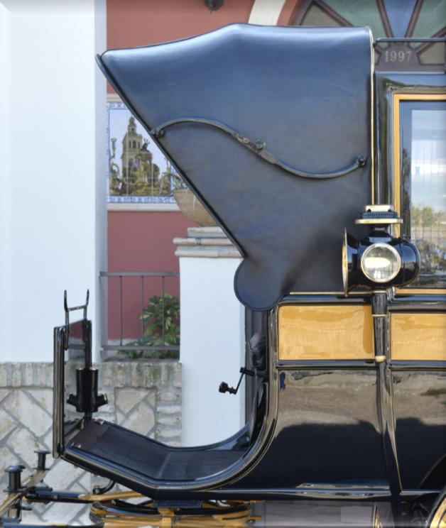 Omnibus a capota-4