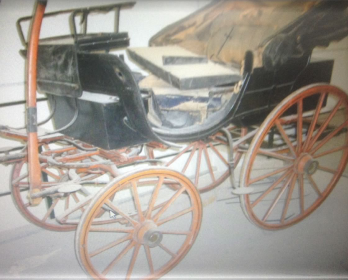 carruajes-romero-restauracion-ladys-phaeton-1