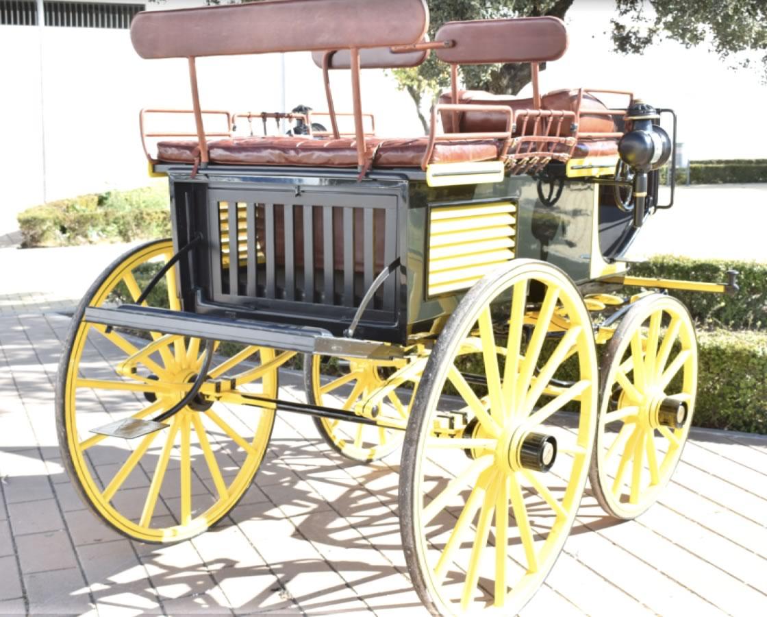 carruaje-dogcart-detalle-5