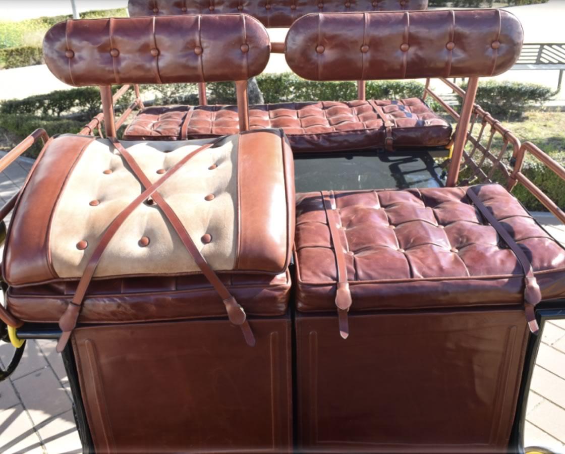 carruaje-dogcart-detalle-6