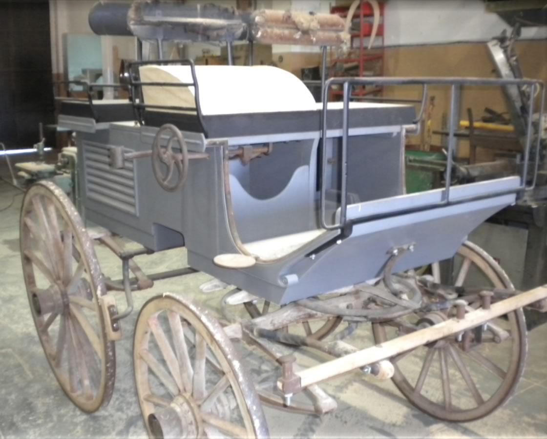 carruaje-dogcart-original