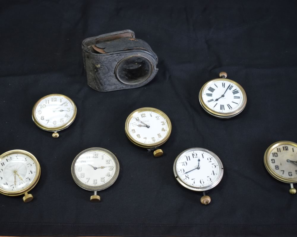 carruajes-romero-relojes