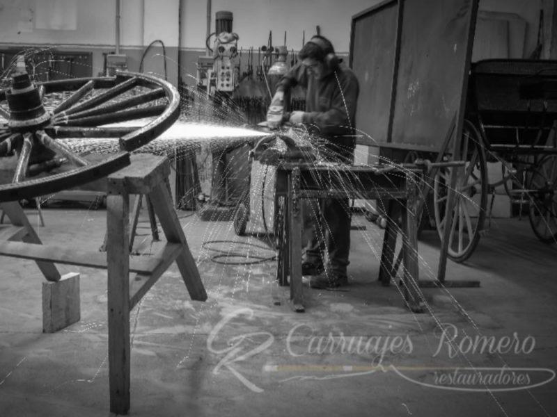 carruajes-romero-ruedas