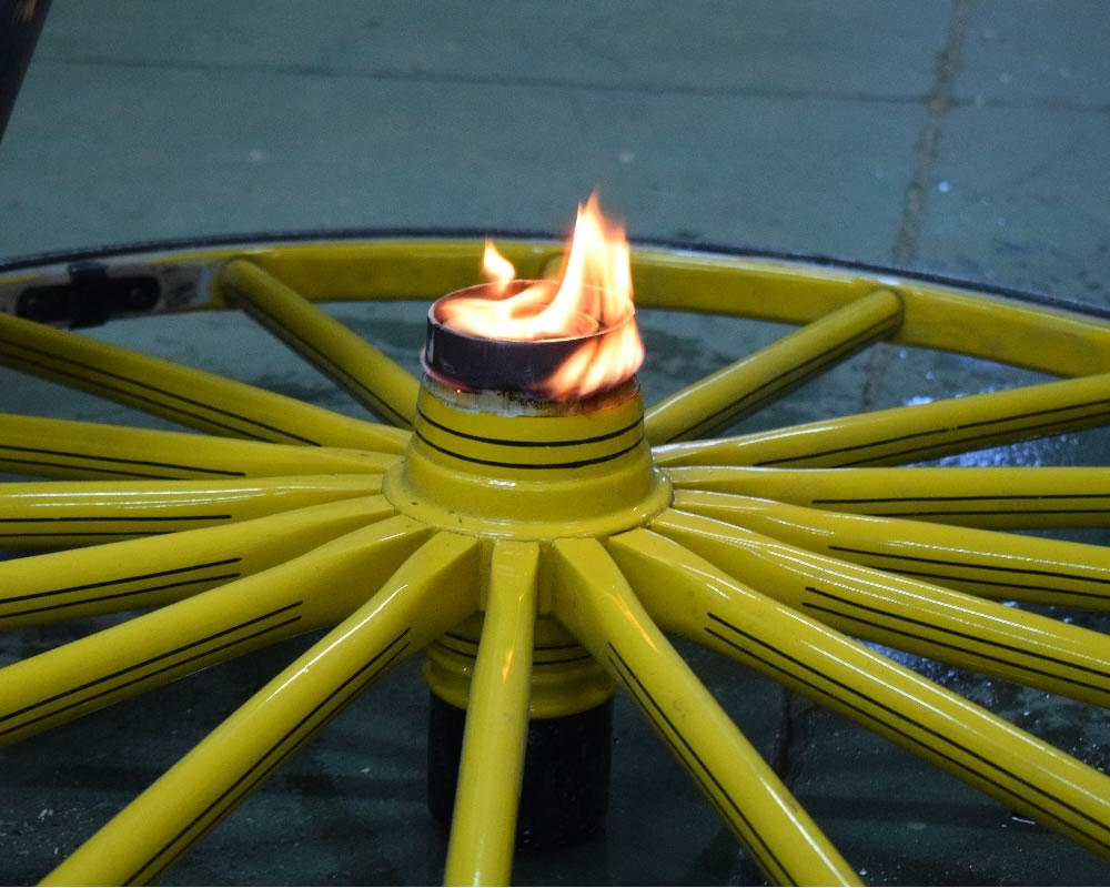 carruajes-romero-ruedas2