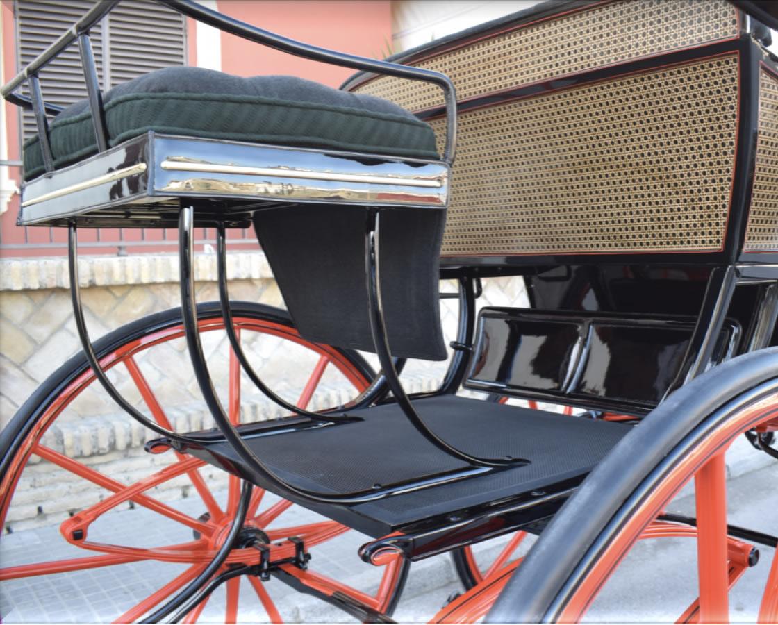 carriage-spider-faeton-detail-4