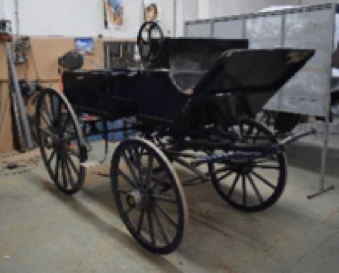 167-restauracion-carruaje-break-detalle-1
