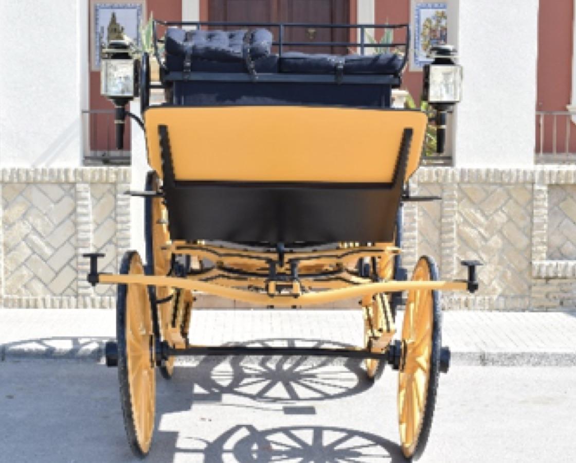 167-restauracion-carruaje-break-detalle-6
