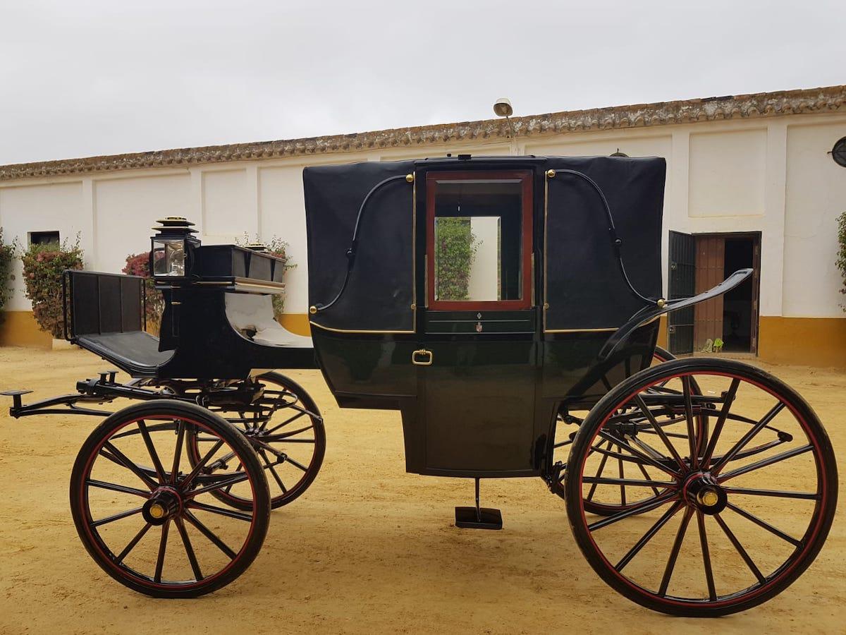 168-restauracion-carruaje-landau-detalle-5