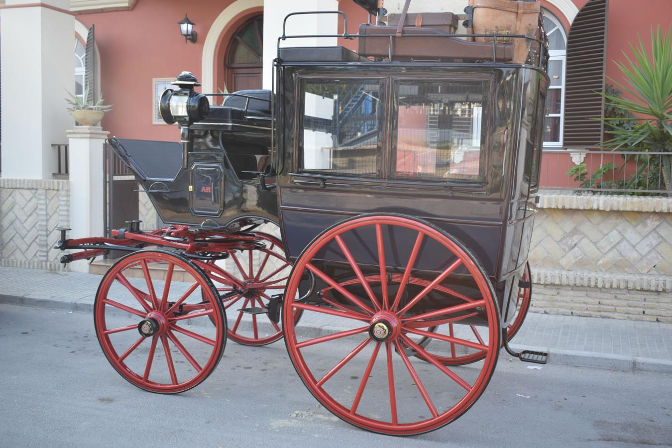 169-restauracion-carruaje-omnibus-detalle-2