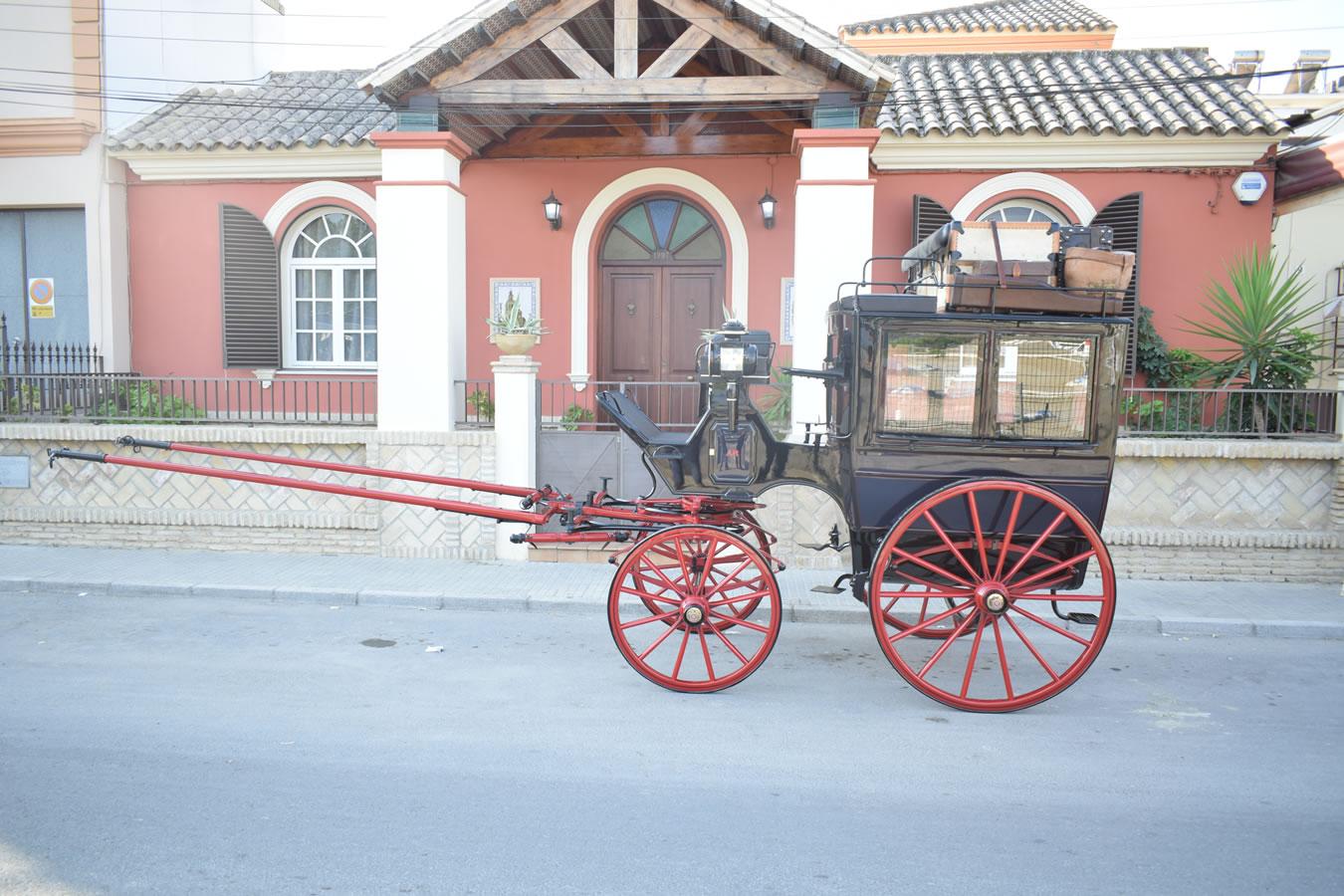 169-restauracion-carruaje-omnibus-detalle-3