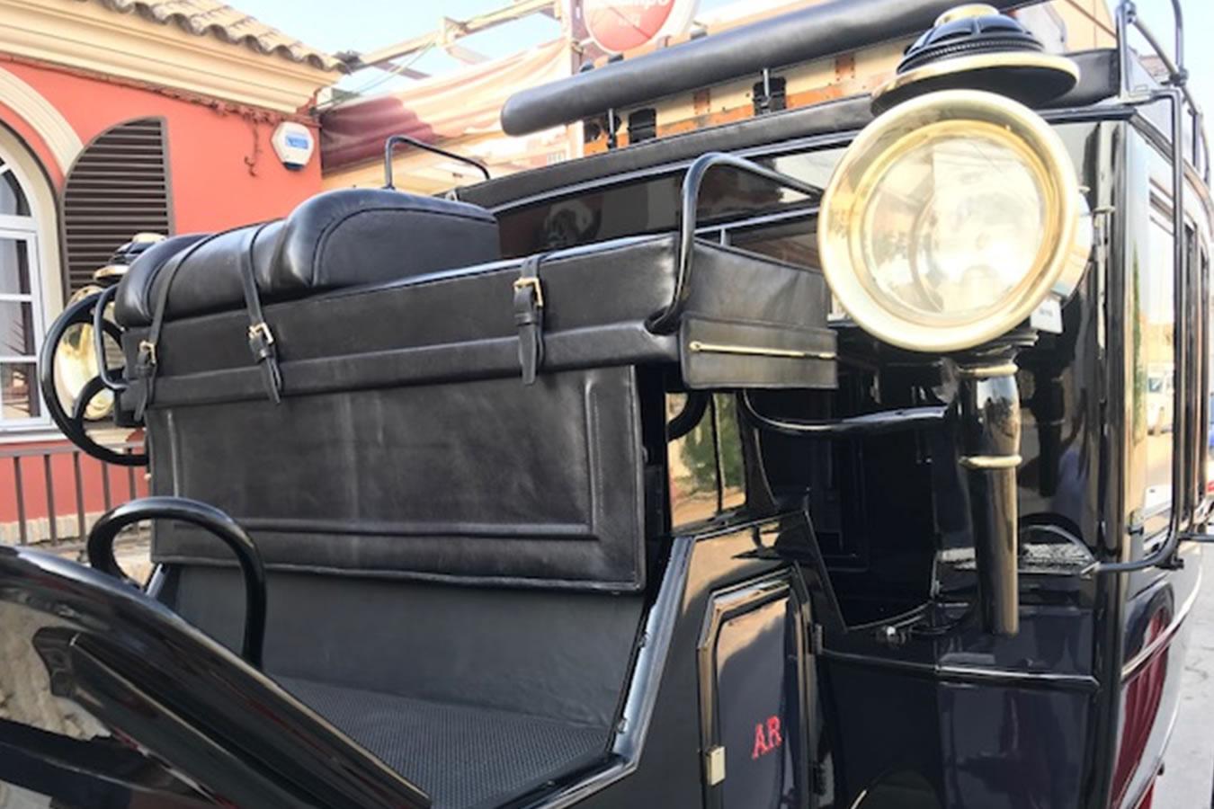 169-restauracion-carruaje-omnibus-detalle-6