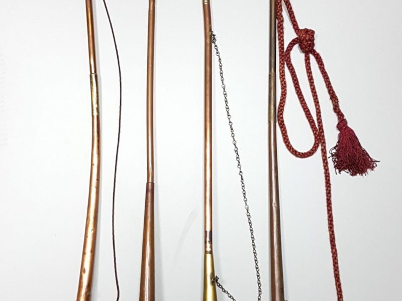 img-accesorios-009