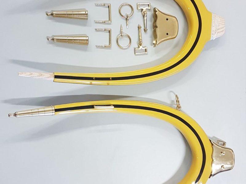 img-accesorios-012
