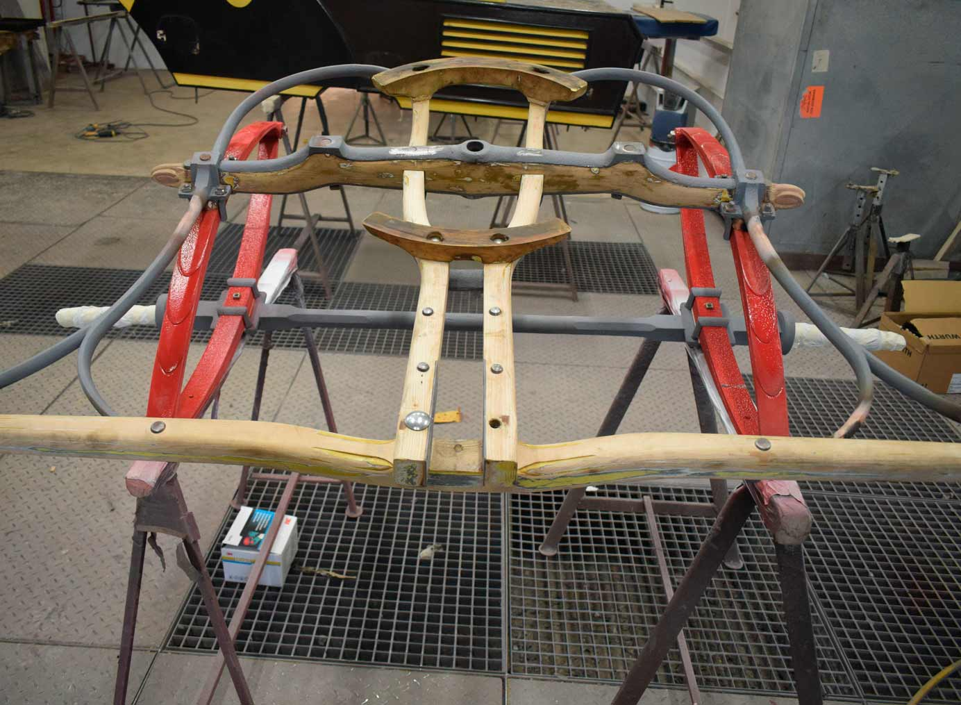 roof-seat-break-001