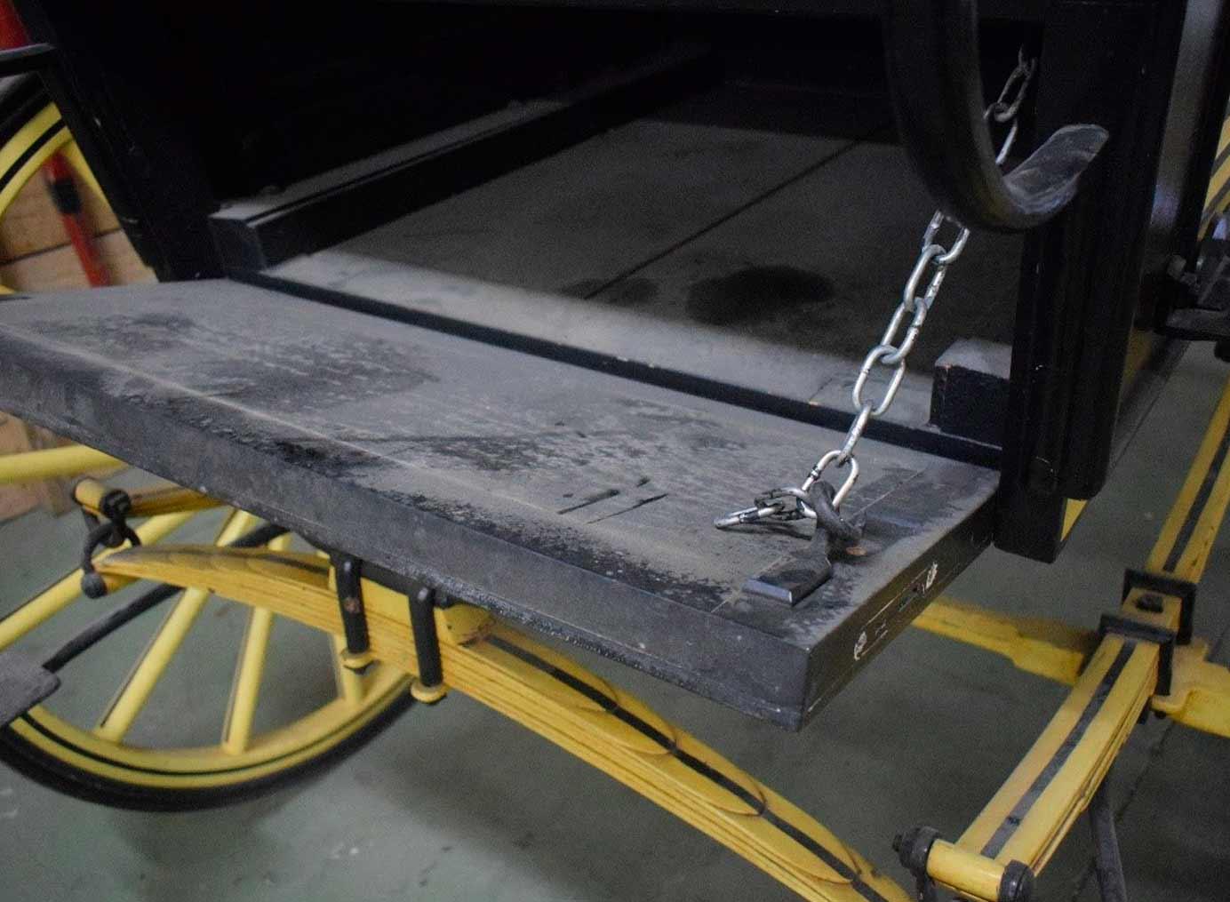 roof-seat-break-003