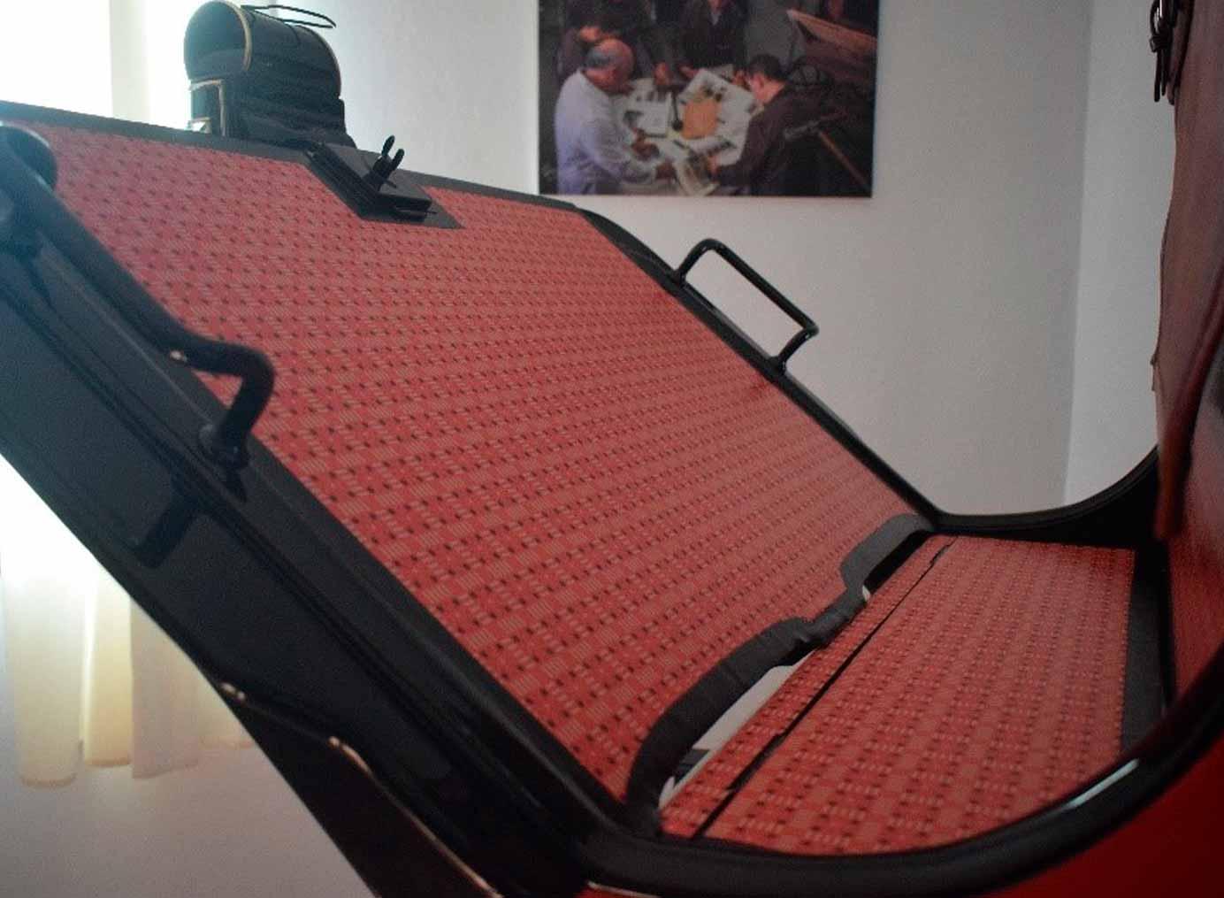 roof-seat-break-007